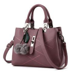 Cadier Womens Designer Purses and Handbags Ladies Tote Bags.  afflink Womens  Designer Purses 0d8dda913fd0b