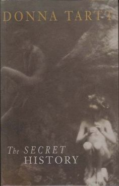 The Secret History by Donna Tartt Donna Tartt, The Secret History, World Of Books, Penguin Books, Love Book, Paperback Books, Book Lovers, Neko, Books To Read