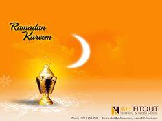 eid mubarak greetings Eid Mubarak Greetings, Ramadan, Movie Posters, Film Poster, Billboard, Film Posters