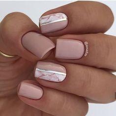 Дизайн ногтей тут! ♥Фото ♥Видео ♥Уроки маникюра   VK #pinknails