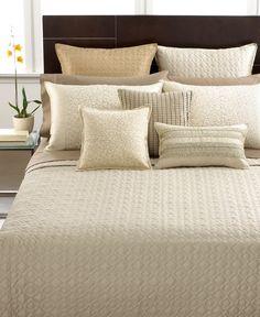 hotel collection bedding celestial king duvet cover duvet covers bed u0026 bath