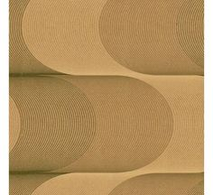 Curvy, Wavy pattern #WallPaper in 5 amazing colors.