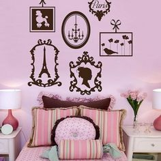 Baby Carriage Girls Bedroom And Antiques On Pinterest