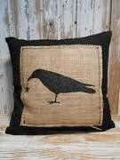 Love Crows & Ravens :)