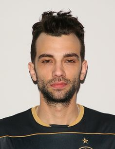 Jay Baruchel at 2017 Winter TCA Tour - FX  on Jan 12 2017  at the  Langham Hotel