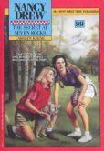 The Secret at Seven Rocks (Nancy Drew Series #99). Want to read.