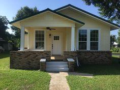 45 best mississippi gulf coast homes images coast mississippi ms rh pinterest com