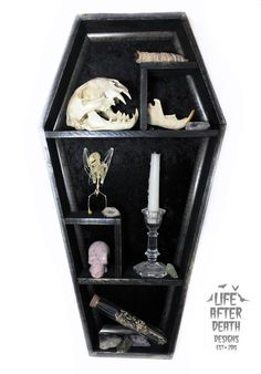 Hey, I found this really awesome Etsy listing at https://www.etsy.com/listing/291380727/coffin-cubby-shelf-coffin-shelf-cubby