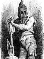 Por um TRIX: Hamurabi