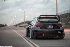f120-custom-white-subaru-wrx-fitment (by AvantGardeWheels)