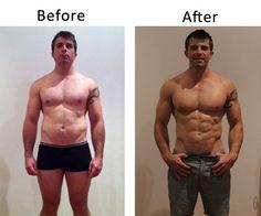lazar novovic steroids