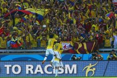 RVS Brasil 2014 Deportes Tolima
