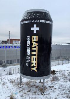 http://www.citylights.fi/city/Imag%20teippaus/Battery_tolkki.jpg