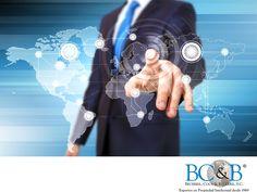 CÓMO PATENTAR UNA MARCA. En Becerril, Coca & Becerril, colaboramos con centros de negocios estratégicos en Latinoamérica, para empresas representativas en todos los sectores de la industria. Asimismo, colaboramos con corporativos de fuerte penetración en los sectores de Tecnologías de la Información, el sector petrolero, con institutos de investigación, universidades y con importantes compañías que tienen establecidas marcas de lujo. En BC&B queremos que siempre se sienta respaldado por…