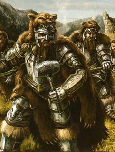 m Fighter Barbarians multi-class Plate Armor Cloak WarHammer Wilderness Hills plains story Cult of Ulric God of War Winter & Wolves in power & influence to that of the Cult of Sigmar lg Fantasy Races, High Fantasy, Fantasy Warrior, Larp, Fantasy Dwarf, Medieval Fantasy, Dnd Characters, Fantasy Characters, Character Portraits