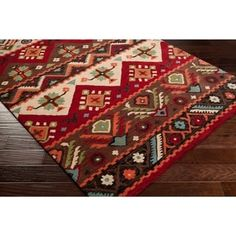 12 Home Rugs Ideas Rugs Area Rugs Home Rugs