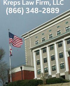 #DeKalb #County #Fort #Payne #Alabama #DUI #Attorney #DeKalb #County www.dekalbalabamaduiattorney.com #KLF