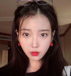 Cute Love Poems, Chinese Traditional Costume, Dream High, Moon Lovers, Korean Actresses, Beautiful Soul, Korean Singer, Shinee, Kpop Girls