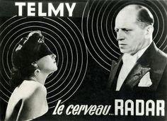 Telmy & Radar, Huis van Alijn, 2007-036-120