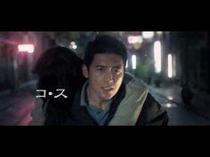 映画『ファイヤー・ブラスト 恋に落ちた消防士』予告編 - YouTube