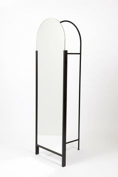 Dem Reflections Mirror By Vincent Joseph Monastero And Matthew Alexander Cherkas - http://www.homedecority.com/home-decor-pieces/dem-reflections-mirror-by-vincent-joseph-monastero-and-matthew-alexander-cherkas.html