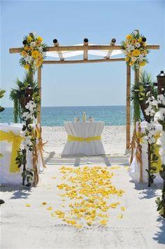 altar+praia.jpg (468×704)