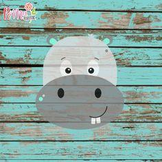 PoMa design Hippo.jpg