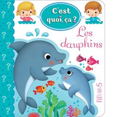 Books Archivi   Federica Iossa Jungle Sounds, Smurfs, Books, Cute, Fictional Characters, Baby Dolphins, Fabric Boxes, The Park, Noel