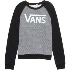 Vans by ericadawn76 on Polyvore featuring polyvore, fashion, style and Vans