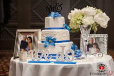 Westin Lake Las Vegas Resort wedding, details, captured by Images by EDI, Las Vegas Wedding Photographer