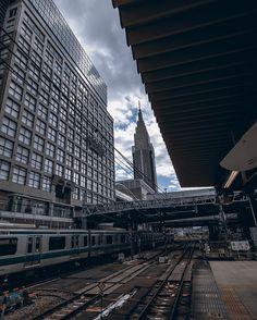 . City views form the train station. . . . . #way2ill  #agameoftones  #aov  #shoot2kill #illgrammers  #heatercentral  #moodygrams #streetdreamsmag #estheticlabel #gearednomad #artofvisuals #killeverygram #createexplore #hsdailyfeature #urbanandstreet #fatalframes #createcommune #peoplescreatives #killtheunderground #urbanromantix #hsdailyfeature #hbweekends #all_shots #instamagazine_ #inspirationcultmag #instagoodmyphoto #capturedconcepts #visualambassadors by norito_m