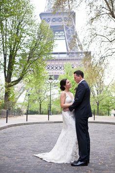 ❤❤❤  wedding in paris........♥ | Wedding