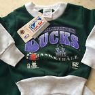 For Sale - Milwaukee Bucks Vintage Licensed NBA 18 Month 2 PC Outfit New - http://sprtz.us/BucksEBay