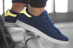 adidas-originals-stan-smith-updt-cc-1
