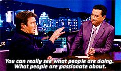 my gifs castle nathan fillion Firefly 1k notes caskett ppl: nathan fillion i can't with you mine: nathan gif