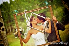 Vintage & Lace Weddings: Best of Weddings - Saying Goodbye to 2011!