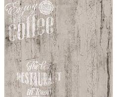 Le migliori 20 immagini su Carta da parati per cucina | Wall papers ...