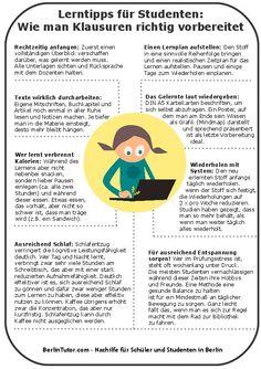 Lerntipps-Studenten-Infografik-berlin-tutor.jpg 594×841 Pixel