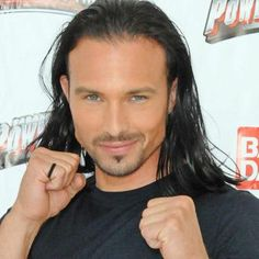 Hot: Former Power Rangers actor Ricardo Medina Jr. charged in murder of roommate