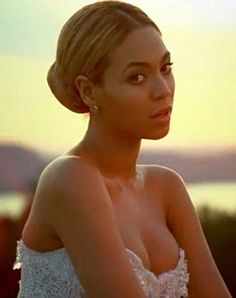 Beyonce Best Thing I Never Had music video