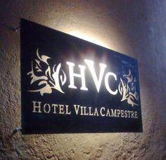 Hotel Villa Campestre – Escape to Tequis Hotel Villas, Home Decor, Decoration Home, Room Decor, Interior Decorating