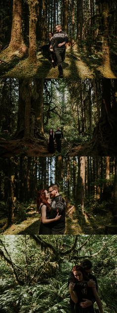 La Push Washington, Olympic Peninsula, Engagement Inspiration, Elopements, Pacific Northwest, Videography, Vows, Olympics, National Parks