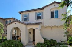 Highly Upgraded New Carlsbad Home For Sale | The Foothills | The Cascade Team Real Estate