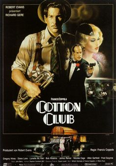 The Cotton Club (1984) http://viooz.co/movies/8367-the-cotton-club-1984.html