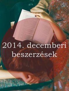 Tekla Könyvei – Svéd irodalombarát blog: 2014. decemberi beszerzések