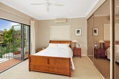 22 Griffith Avenue, North Bondi NSW 2026, Image 5