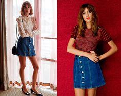 70's-denim-skirt-ss-2015-trends-street-tyle