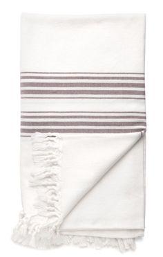 Turkish Towel by Cuyana