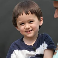 Bentley Wallpaper, Superman Kids, Korean Babies, Cute Wallpapers, Top Artists, Aesthetic Wallpapers, Cute Babies, Tv Shows, Baby Boy