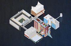 Tom Ngo illustration
